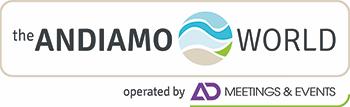 aw-ad-logo